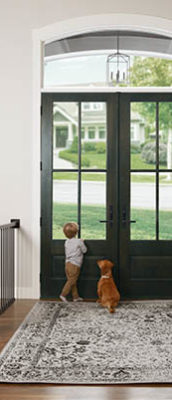 Reasons Why your Basement Windows Need Replacement