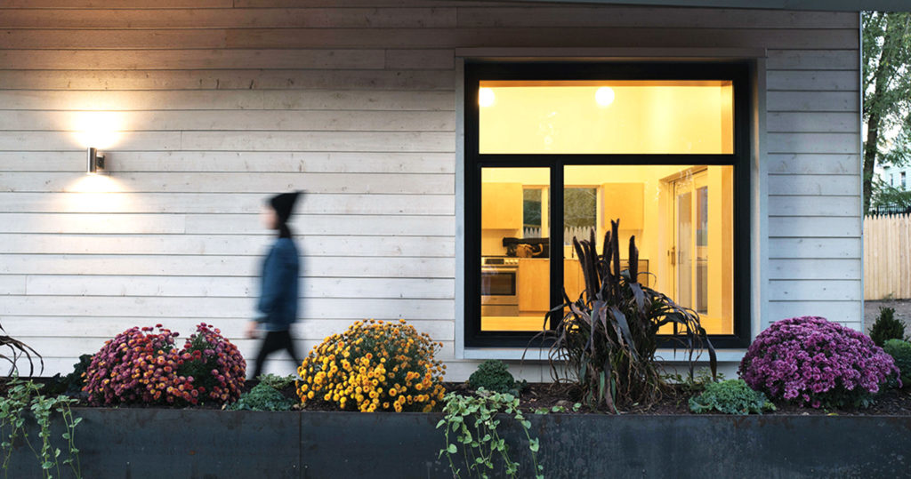 Replacement Windows and Doors in Mississauga