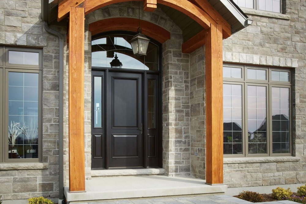 How To Get The Best Windows And Doors In Mississauga