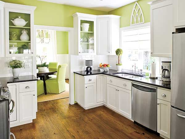 best kitchen cabinets company in Toronto